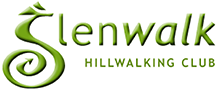 Glenwalk Hillwalking Club